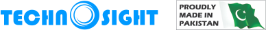 TECHNOSIGHT Logo